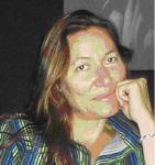 Anne Marcellini