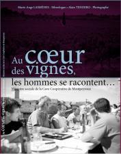 couv-livre Marie Ange