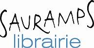 sauramps librairie
