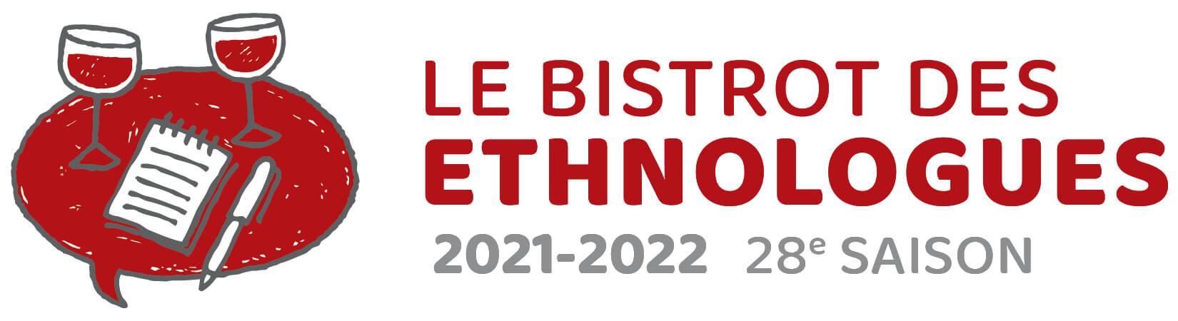 logo ethnobistro